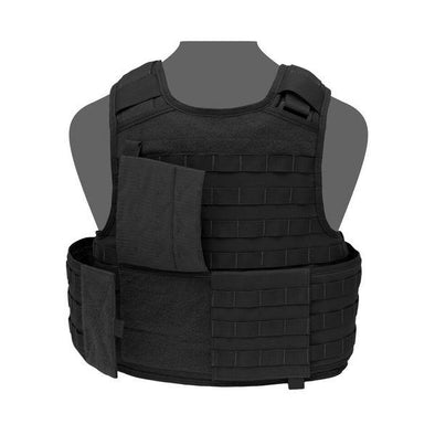 Warrior Assault Systems Raptor Releasable Plate Carrier