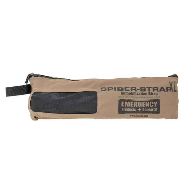 Combat Medical Spider Strap XL®