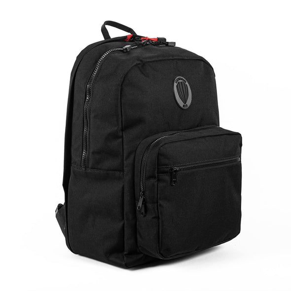Leatherback Gear Sport One Jr. Level IIIA Bulletproof Backpack