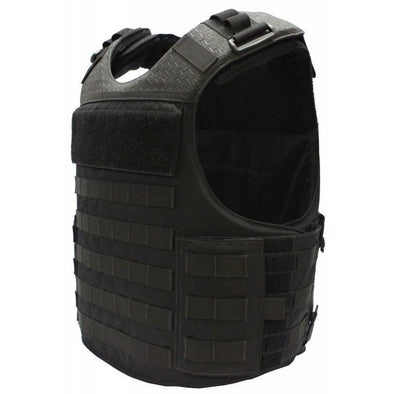 Tactical Vests - FAST: Speed 360 Tactical Carrier