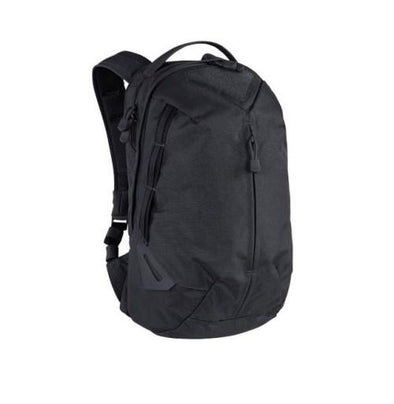 Talos Ballistic Level IIIA Bulletproof Sweeper Backpack