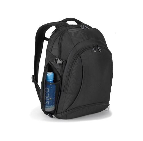 Talos Ballistic Level IIIA Bulletproof Computer Keeper Backpack