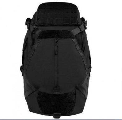 Talos Ballistics Level IIIA Defender Bulletproof Backpack
