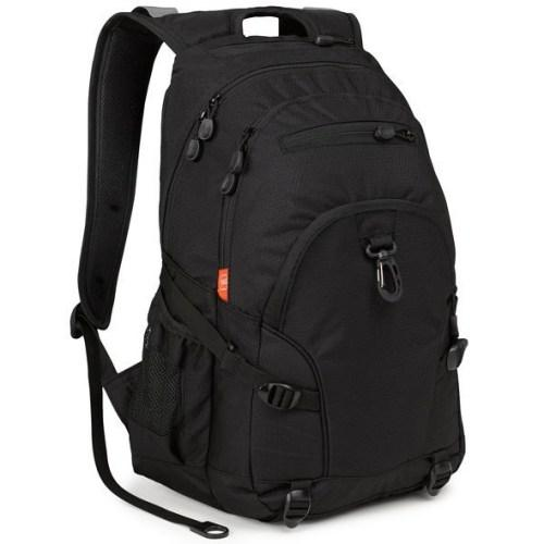 Talos Ballistics Level IIIA Escort Bulletproof Backpack (assorted styles)