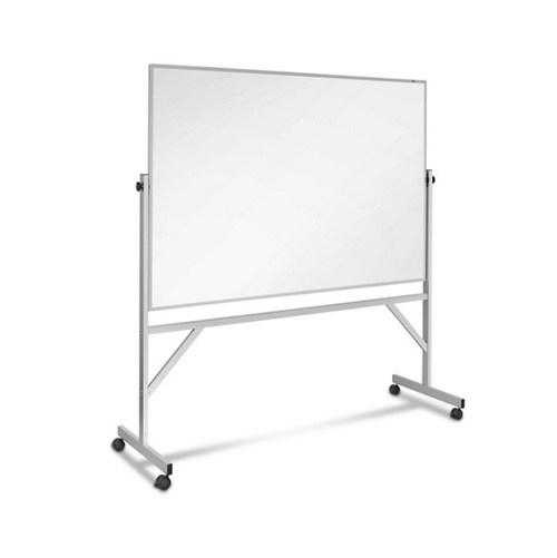 Talos Ballistics Level IIIA 4′ x 6′ Bulletproof White Board