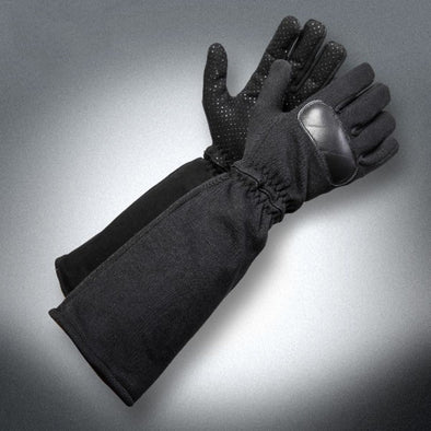 PPSS Group SlashPRO® Slash and Puncture Resistant Gloves - Nemesis