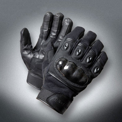 SlashPRO® Slash Resistant Gloves - Titan