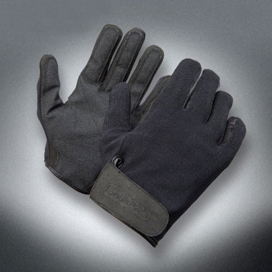 PPSS Group SlashPRO® Slash Resistant Gloves - Ares
