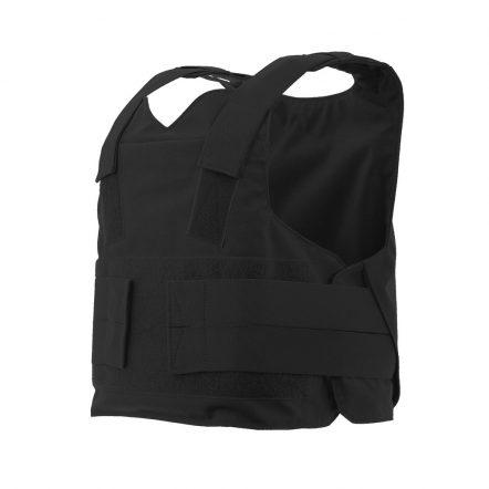Chase Tactical Trooper Concealable Carrier (C)