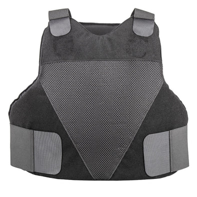 Spartan Armor Certified Wraparound Concealable IIIA Vest