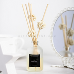 Poise Reed Diffuser
