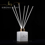 Timeless Reed Diffuser (White)
