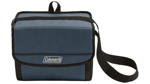Coleman Collapsible Soft Cooler | 16 Can - Ice Box