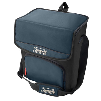 Coleman Collapsible Soft Cooler | 34 Can - Ice Box