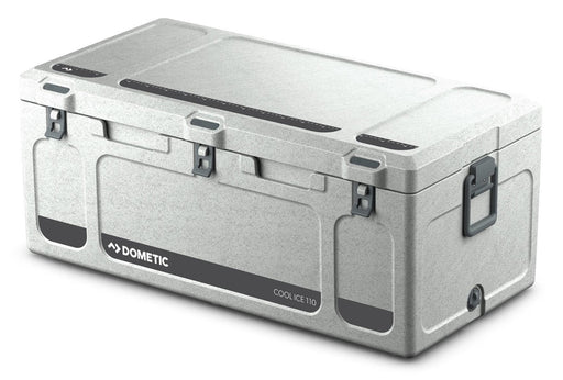 Dometic Cool Ice 111 L CI Rotomoulded Icebox - Ice Box
