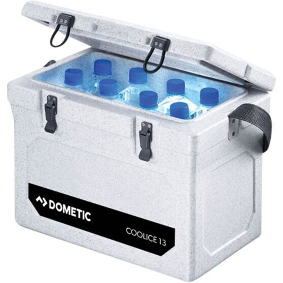 Dometic Cool Ice 13 L WCI Rotomoulded Icebox - Ice Box
