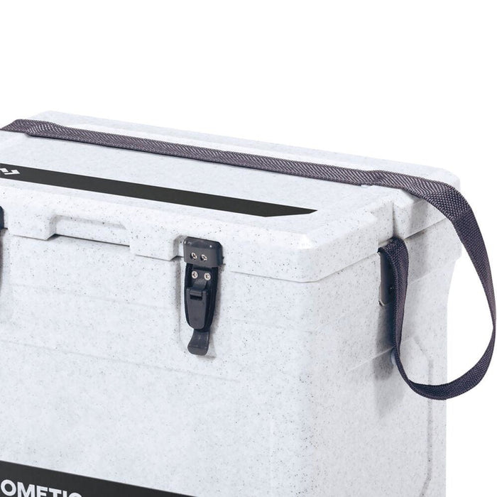 Dometic Cool Ice 22 L WCI Rotomoulded Icebox - Ice Box