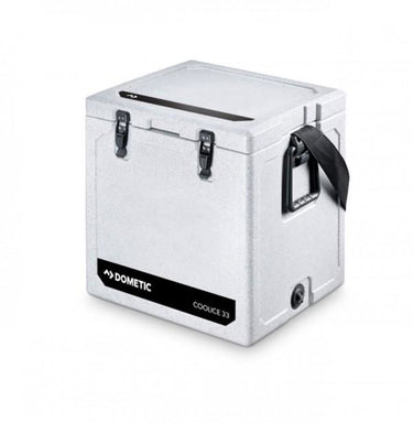 Dometic Cool Ice 33 L WCI Rotomoulded Icebox - Ice Box