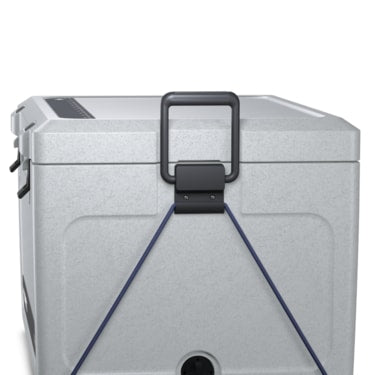 Dometic Cool Ice 56 L CI Rotomoulded Icebox - Ice Box