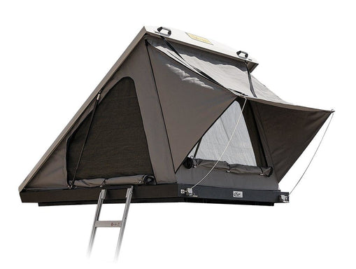 Eezi-Awn Blade Hard Shell 4x4 Roof Top Tent - Rooftop Tent