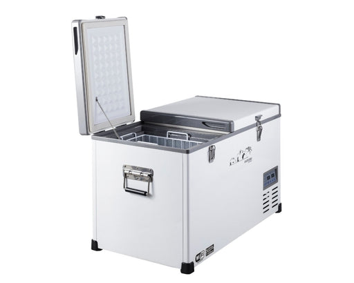 74-litre-evakool-glacier-dual-lid-dual-compartment-fridge-freezer