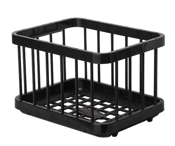 National Luna Fridge Basket Kit | 80 Litre - Fridge Accessory