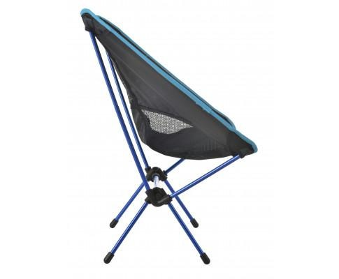 Portable Folding Outdoor Butterfly Chair - Camping Accessories