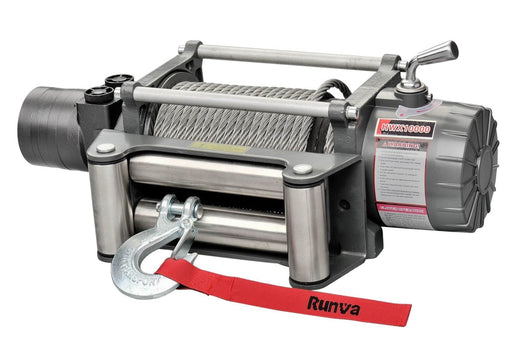 runva-hwx12000-12v-with-steel-cable