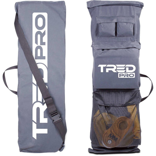 TRED Pro Recovery Tracks Carry Bag - Recovery Tracks Accessories