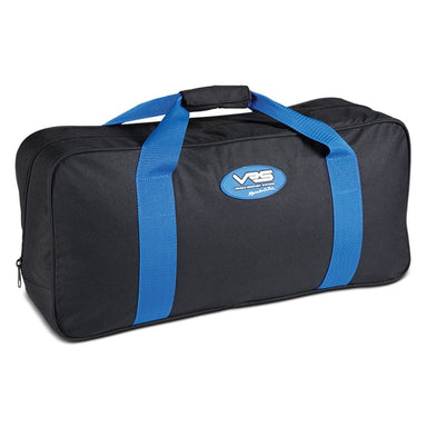 VRS Recovery Bag - Recovery Gear