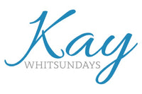 Kay Whitsundays