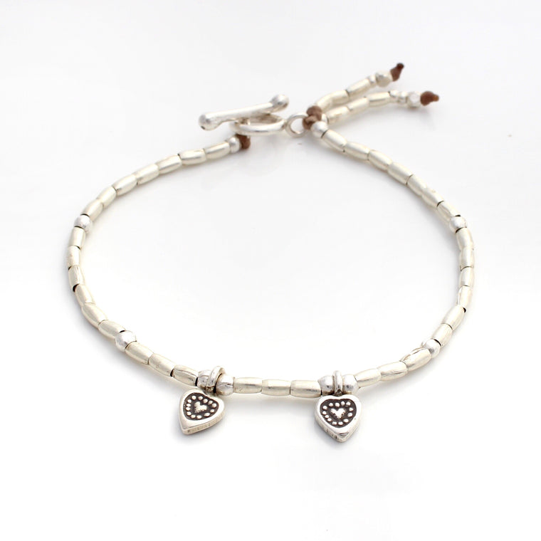 Mother's Day Designer Bracelet