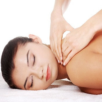 Renewal Body Massage Therapy