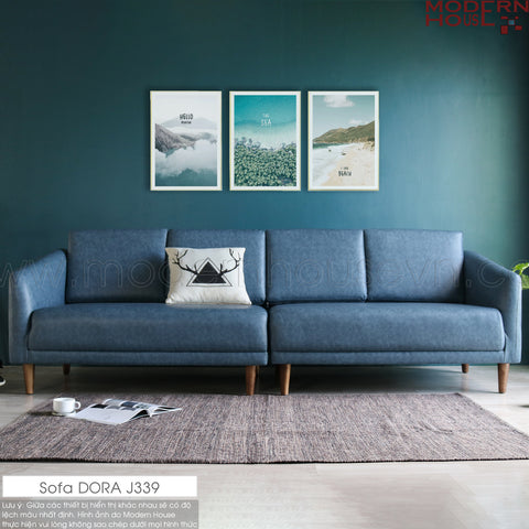 Sofa Dora Simili J339