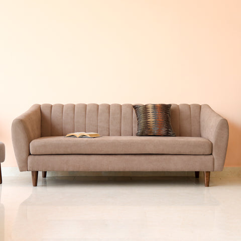 Sofa băng Dolly XH88-103
