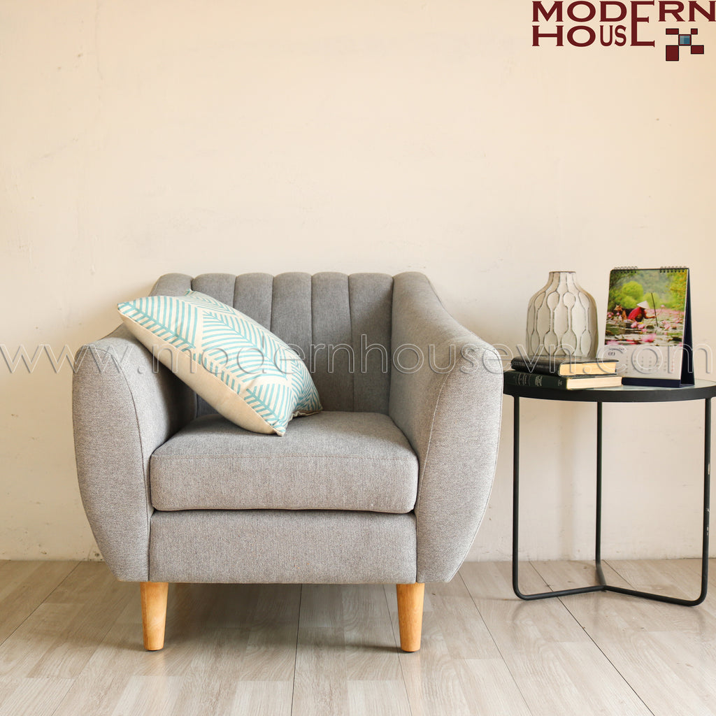 Sofa đơn Armchair Dolly XH89-21