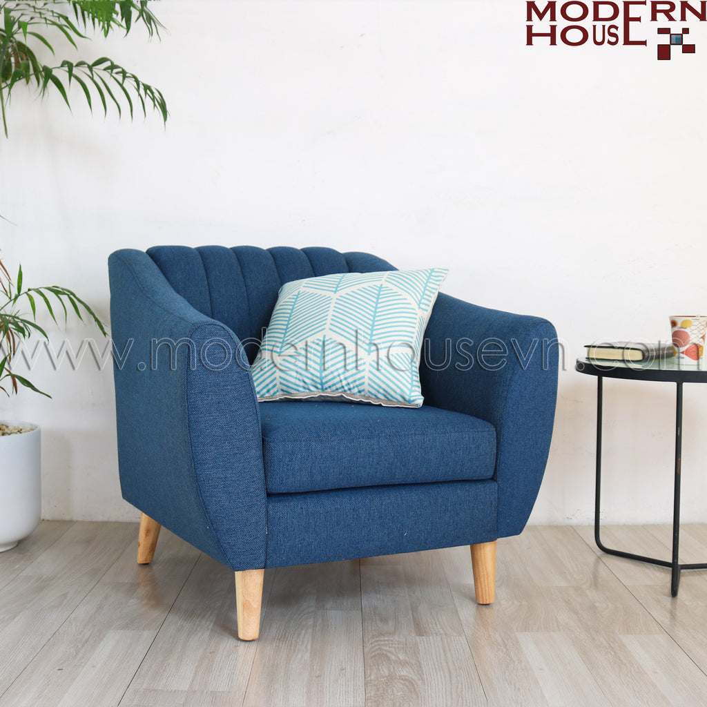Sofa đơn Armchair Dolly 018-5C