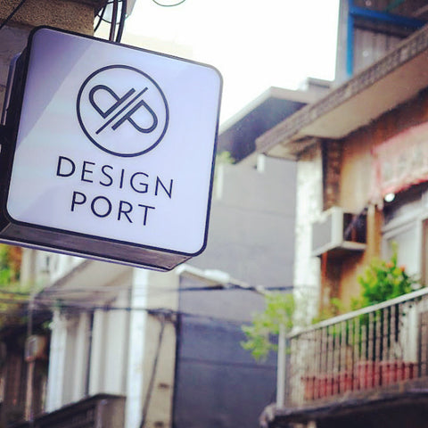 Design Port International
