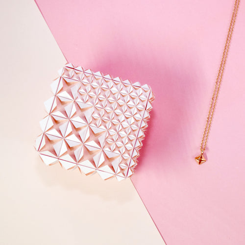 Jewel Box (Pink)