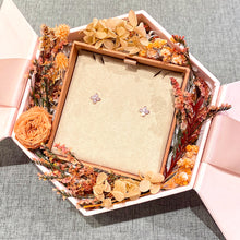 Flower Box Set