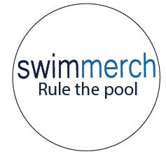 swimmerch