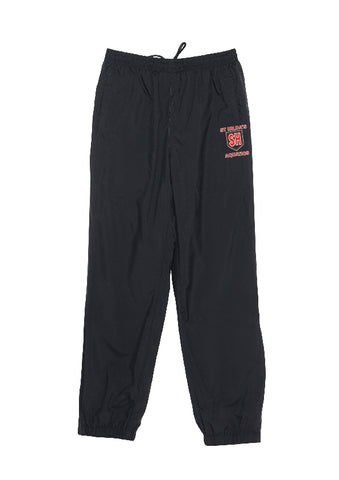 St Hilda's Aquatics Team Trackpant