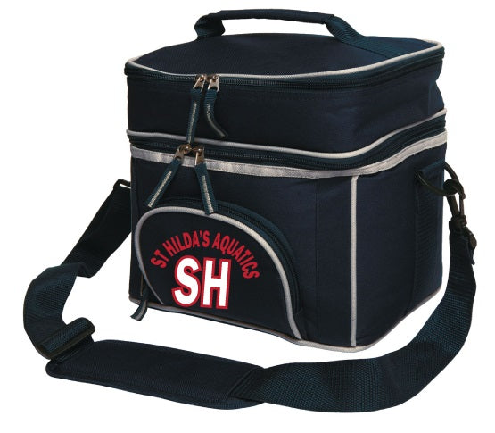 St Hilda's Aquatics Cooler Bag