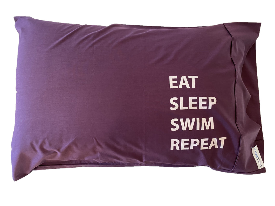 Pillowcase -