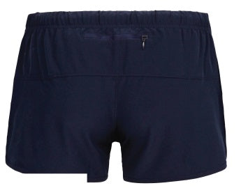 St Hilda's Aquatics Team Shorts - Women's