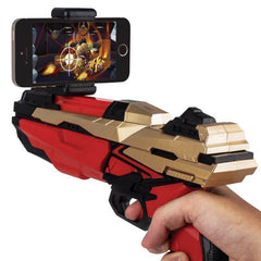 Bluetooth AR Gaming Gun