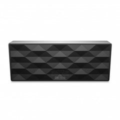 Mini Bluetooth Speaker | CooliPhoneAccessories