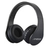 Digital 4 in 1  Wireless Bluetooth Headphone w/ Microphone | Cool iPhone Accessories