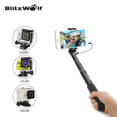 Bluetooth Selfie Stick | HOT SELLER