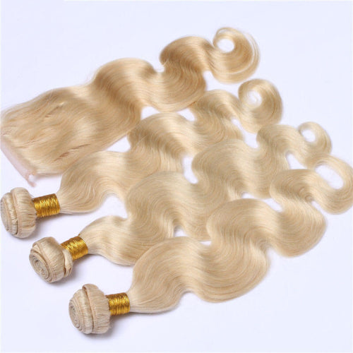 Euro blonde world class hair care 14 in euro blonde loose wave 14 in euro blonde loose wave world class hair care pmusecretfo Image collections